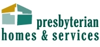 Presbyterian Homes. Oracle to Microsoft SQL Server Migration