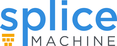 Splice Machine Logo